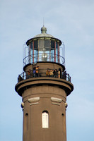 Fire Island Light 2